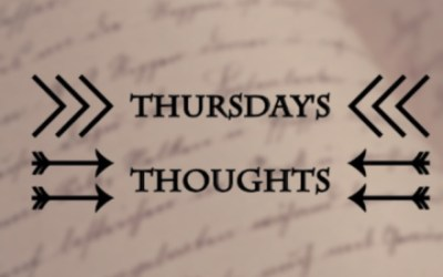 Thursday Thoughts – Naomi Judd on Massage Therapy