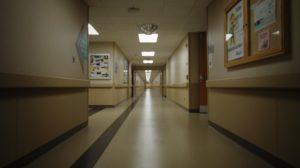 Грибок-убийца неизбежно приближается к больницам Франции