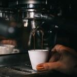 Во Франции случайно обнаружили новое целебное свойство кофе