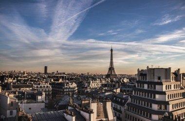 Аренда квартир во Франции с Arthel станет сложнее к 2021 г