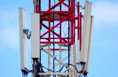 Франция запускет 5G в 15 городах c 3 декабря.