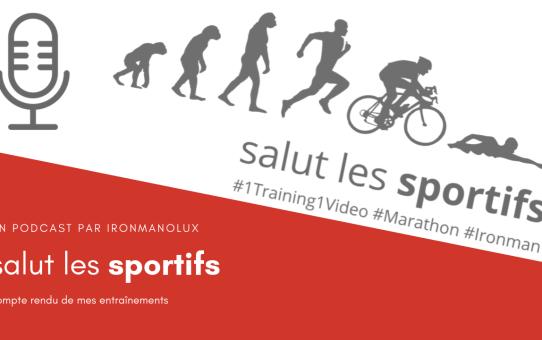 SalutLesSportifs s02e01