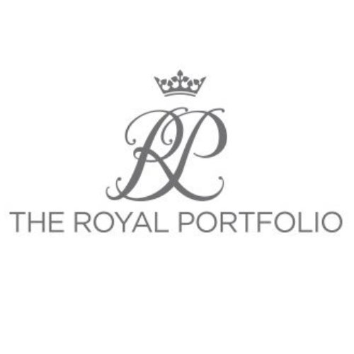The Royal Portfolio