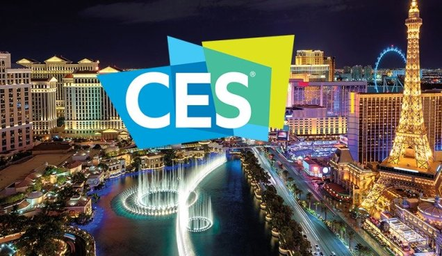 CES-2020-wearables-1