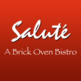 Salute Brick Oven Bistro | Montclair, NJ