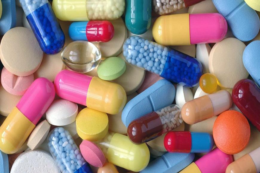 Antibiotici e salute, l'allarme della Ue su SaluteNotizie.it