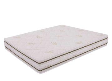 Materassi In Memory Foam Eminflex.Offerte Su Materassi Memory Foam