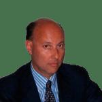 prof. Massimo Chiaretti