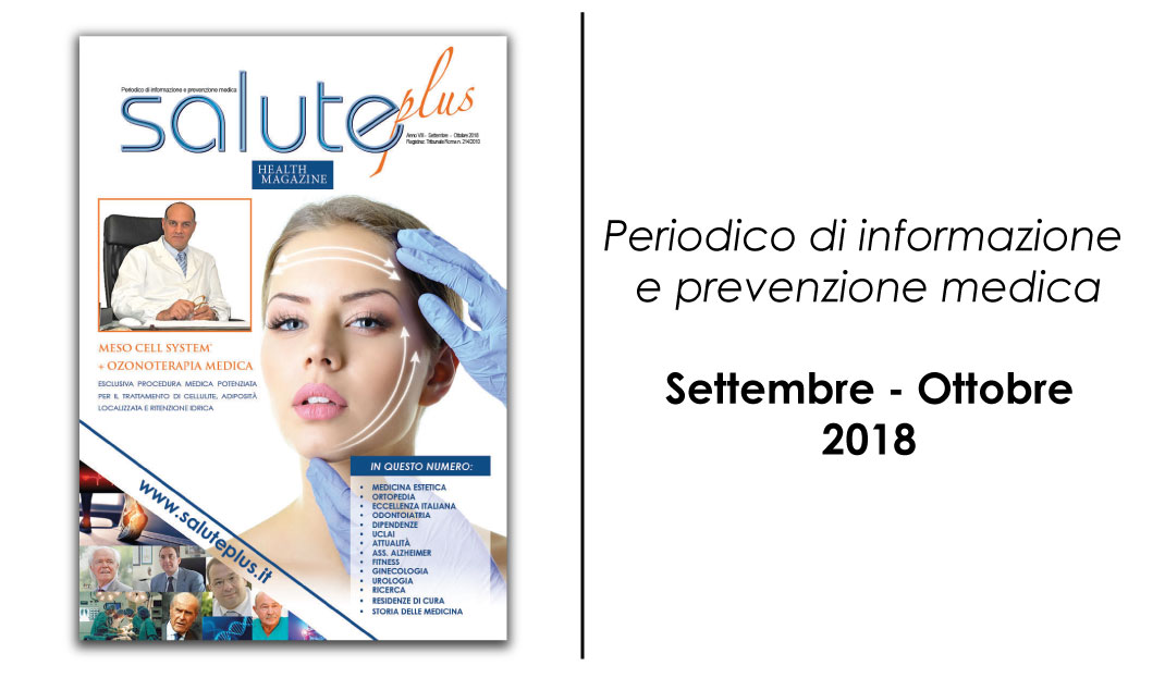 SALUTE-PLUS-Settembre:Ottobre