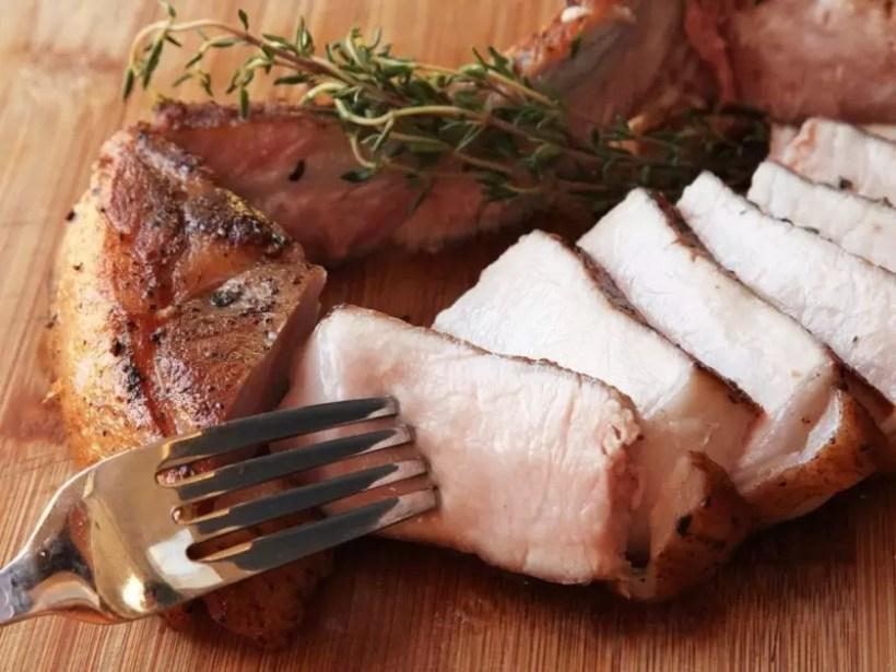20160208-sous-vide-pork-chop-guide-food-lab-35