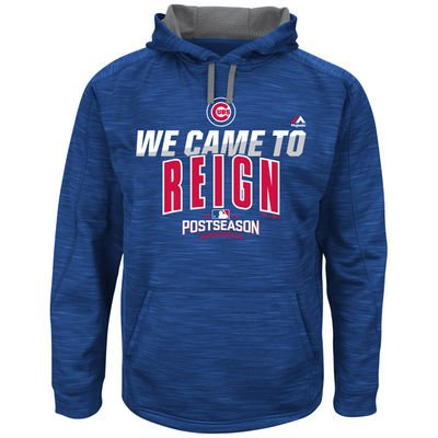 chicago cubs world series hoodie, cubs world series apparel, big and tall chicago cubs hoodie, big and tall cubs world series hoodie, cubs big and tall world series apparel