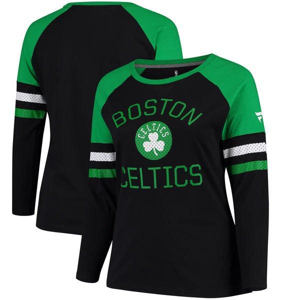 plus size nba tee shirts, plus size nba apparel, plus size nba jerseys, plus size boston celtics shirt