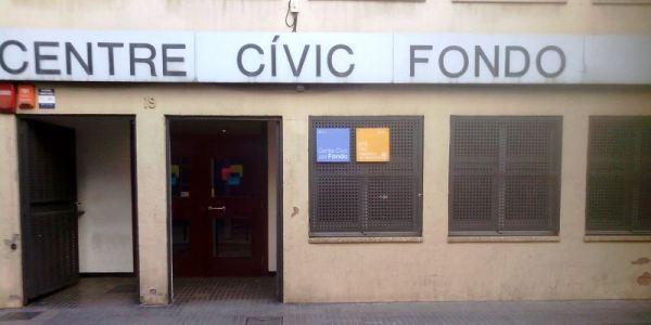 Activament Catalunya associació