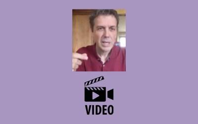 L'ATTENTION ET LA PRÉSENCE – Vidéo – Partie 2