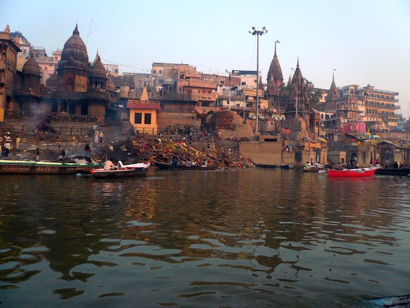 https://i0.wp.com/salutsunderland.typepad.com/photos/uncategorized/2007/12/14/ganges9.jpg