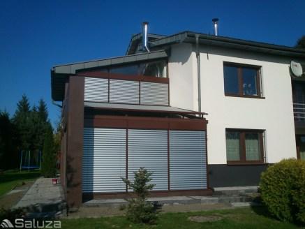 refleksol veranda - saluza.eu-4
