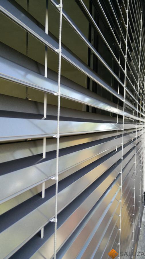 zaluzja zaluzje fasadowe venetian blind wien - saluza.eu-5