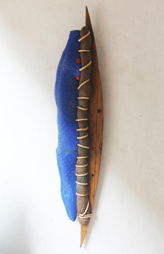 TEXTURA AMB LLIGASSA - 2