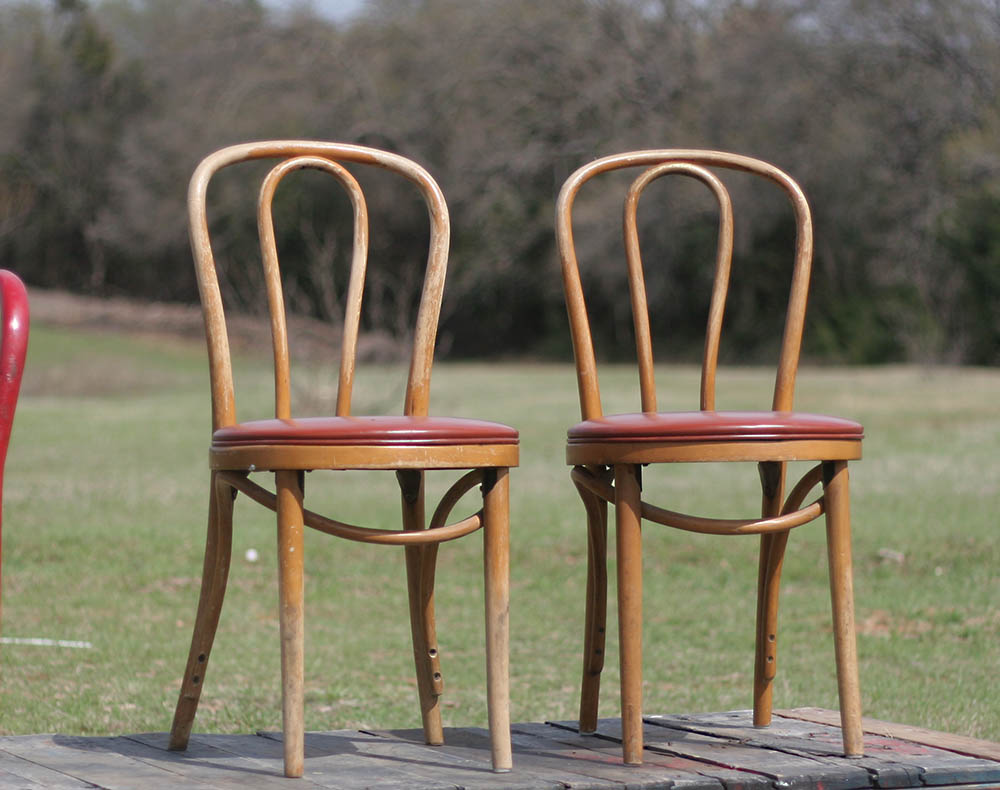 Antique Parlor Chairs Ice Cream Parlor Chairs Wood Migrant Resource Network