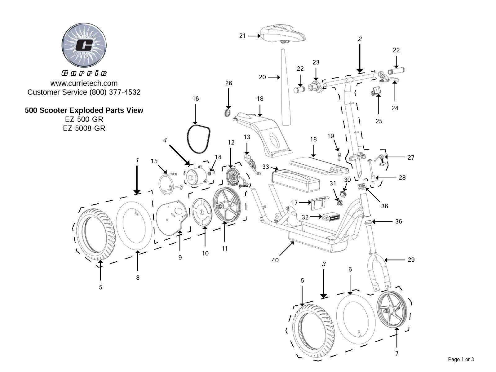 schwinn electric scooter battery wiring diagram weg w22 cooling tower motor 24 volt imageresizertool com
