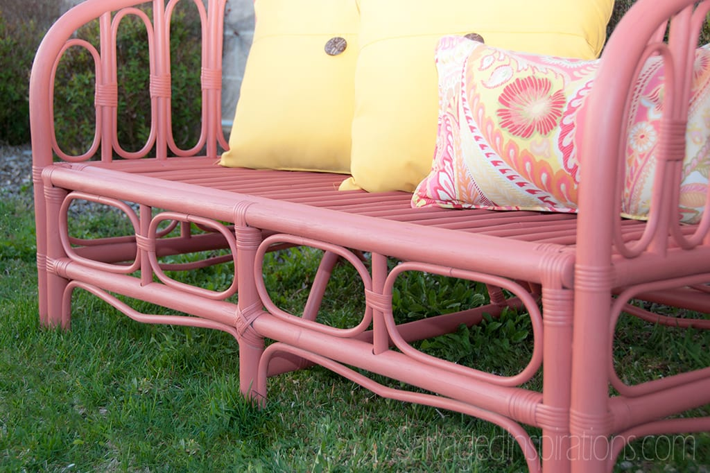 M And S Outdoor Furniture