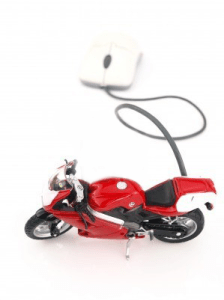 motorcycles on sale