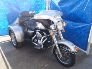 used motorcycles, used motorcycles for sale
