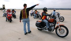 SalvageMotorcycles Motorcycle Safety tips