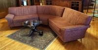 mastercraft furniture sofa | www.cintronbeveragegroup.com