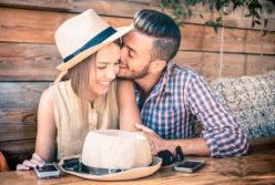 Como ter Sucesso no  Casamento
