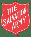 The Salvation Army Eastern Europe Territory TSA