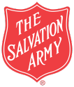 The Salvation Army Eastern Europe Territory TSA