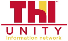 THHI-UNITY-Color-web