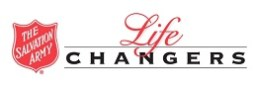 LifeChangers2