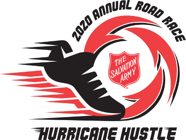 Hurricane Hustle