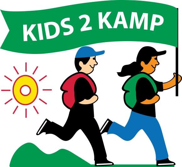 Kids-2-Kamp