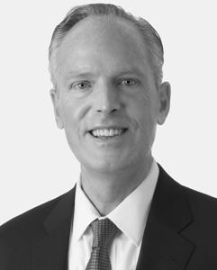 TSA PBC Board Member David Ackerman