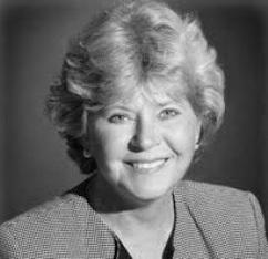 TSA PBC Board Member Marie Hope Davis