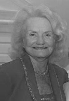 TSA PBC Board Member Beverly White-Yeager