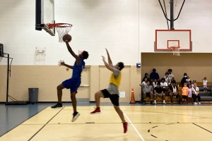 bible basketball program 3