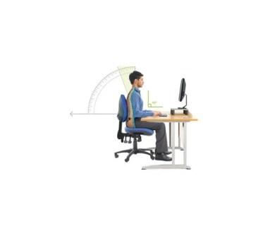 ergonomic-assessment