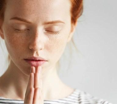 meditation salvation wellness