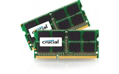 Aggiornamento RAM Pc Portatile differenza ram e rom,  consigli