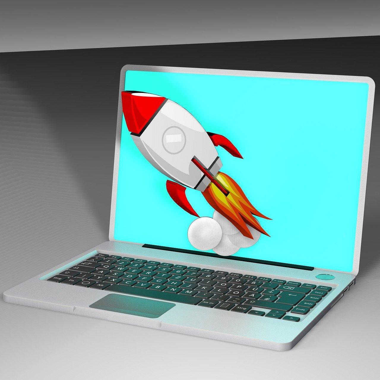 Potenziare il PC portatile - Daniele Scivoli