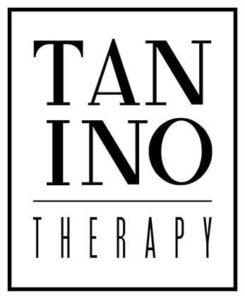 Salvatore Professional Cosmetics | Tanino Therapy