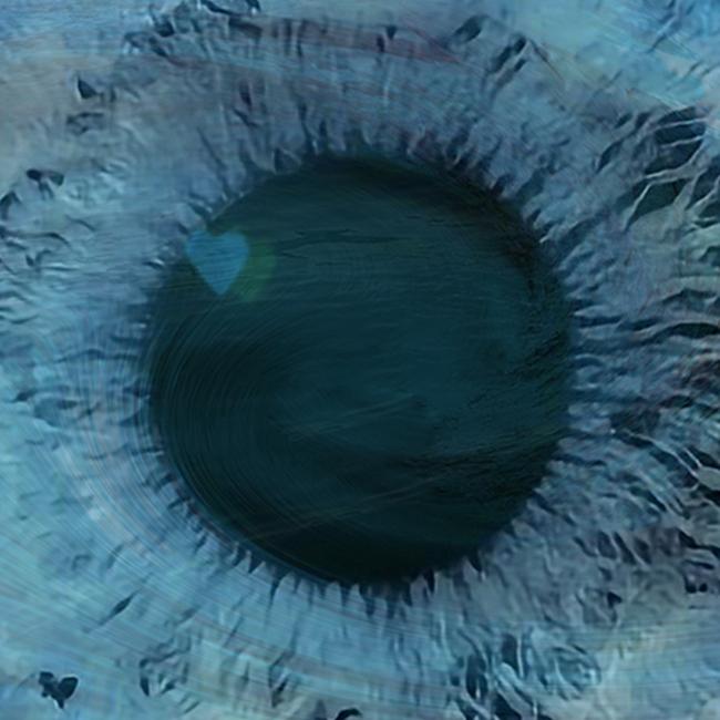 ocean-eyes-trama-piena no text -650×650