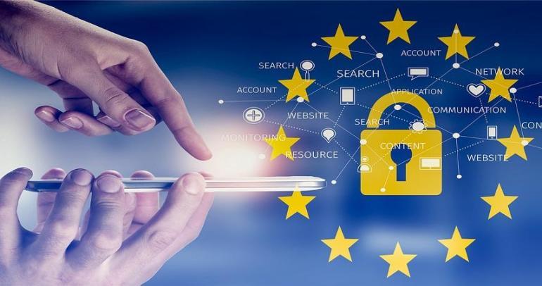 GDPR: Cosa fare per essere a norma con il nuovo Regolamento UE sulla protezione dei dati