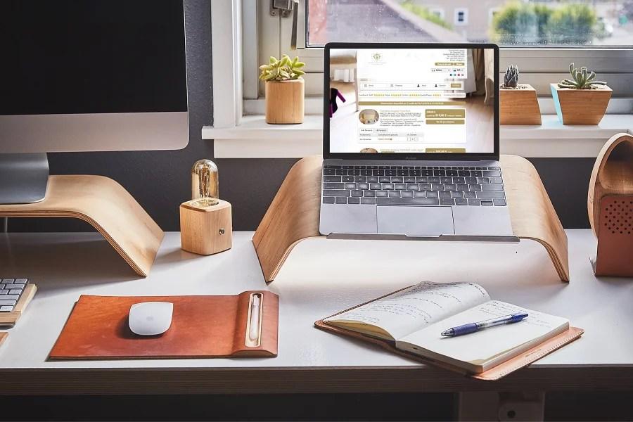 Web design, l'importanza del tuo sito web