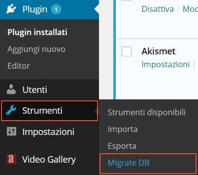 menu-wp-migrate-db