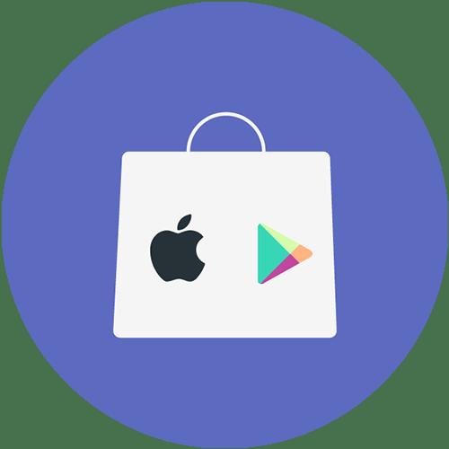 ASO App Store Optimisation